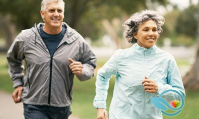 New Wellness Study Suggests Lowering Dementia Risks with a Healthy Lifestyle