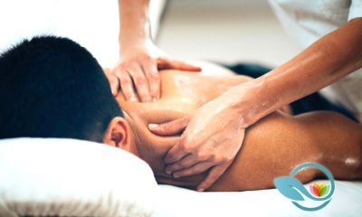 Looking at Top 10 Therapeutic Sports Massage Benefits for Athletes
