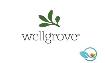 Wellgrove