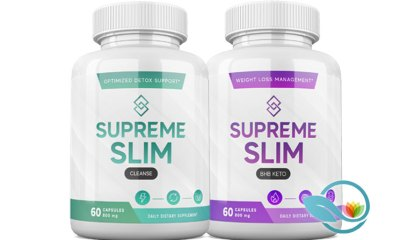 Supreme Slim Keto: Decrease Appetite and Curb Food Cravings?