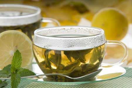 %20%28Green%20tea%20and%20gold%20offer%20new%20therapeutic%20hope%20for%20prostate%20cancer%20%28Thinkstock%20photos/Getty%20Images%29%29