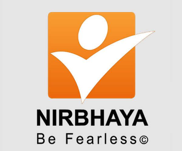 Nirbhaya: Be Fearless