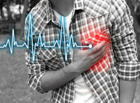 Image result for heart attack in a small town hospital in tamilnadu