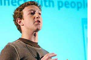 Risk 3: Facebook ads may contain malware