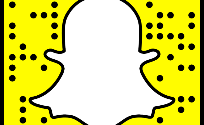 Snapchat Latest News Videos And Snapchat Photos Times
