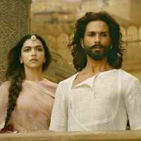 Yet another threat for 'Padmavati' makers