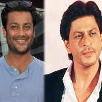 'Kedarnath' to clash with SRK's dwarf film?