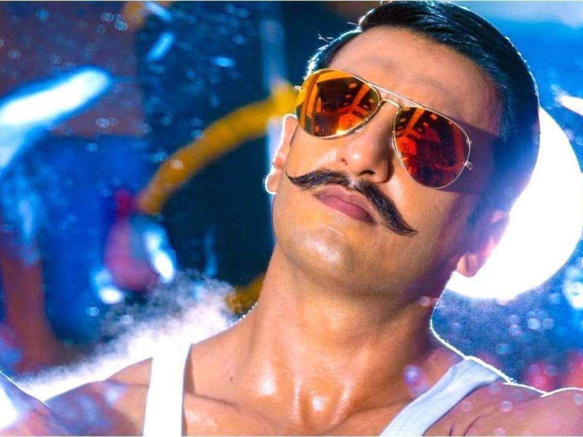 'simmba' Box Office Collection Week 3 Mp3