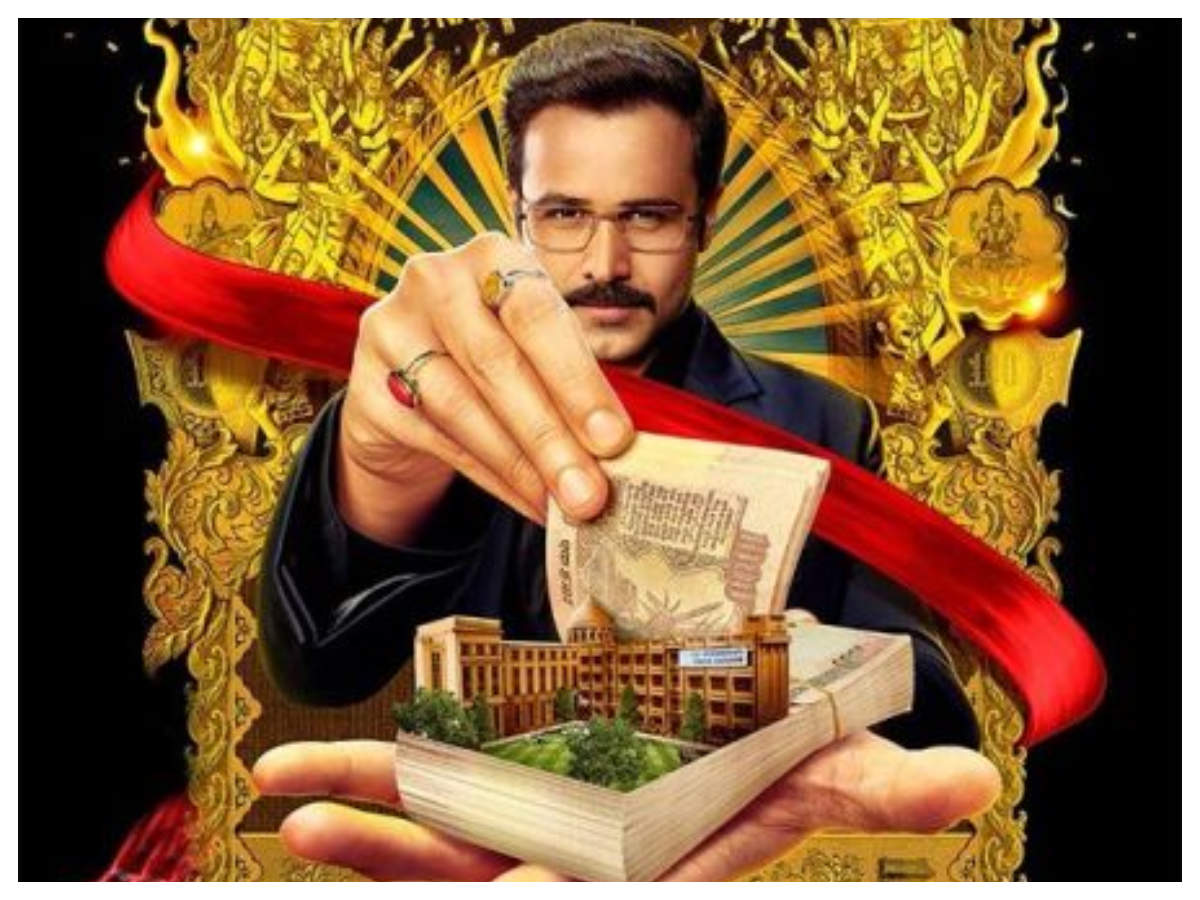 Why Cheat India Box-office Collection Day 1 Mp3