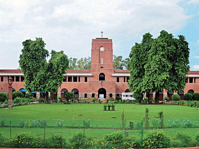 DU Open Book Exam Result 2020: HC asks Delhi University to expedite evaluation process