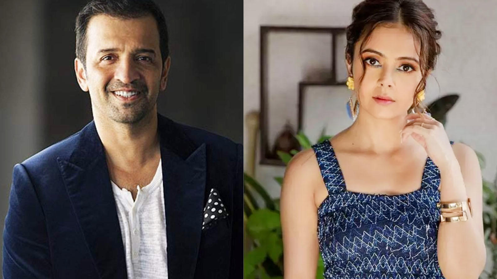 Atul Kasbekar and Devoleena Bhattacharjee slam those who flouted COVID-19 restrictions while stepping out of their house to celebrate Holi! | Hindi Movie News – Bollywood – Times of India