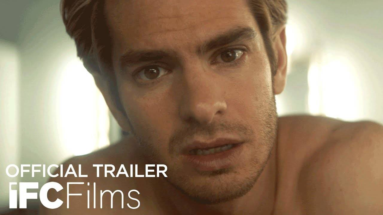 Mainstream – Official Trailer   English Movie News – Hollywood – Times of India