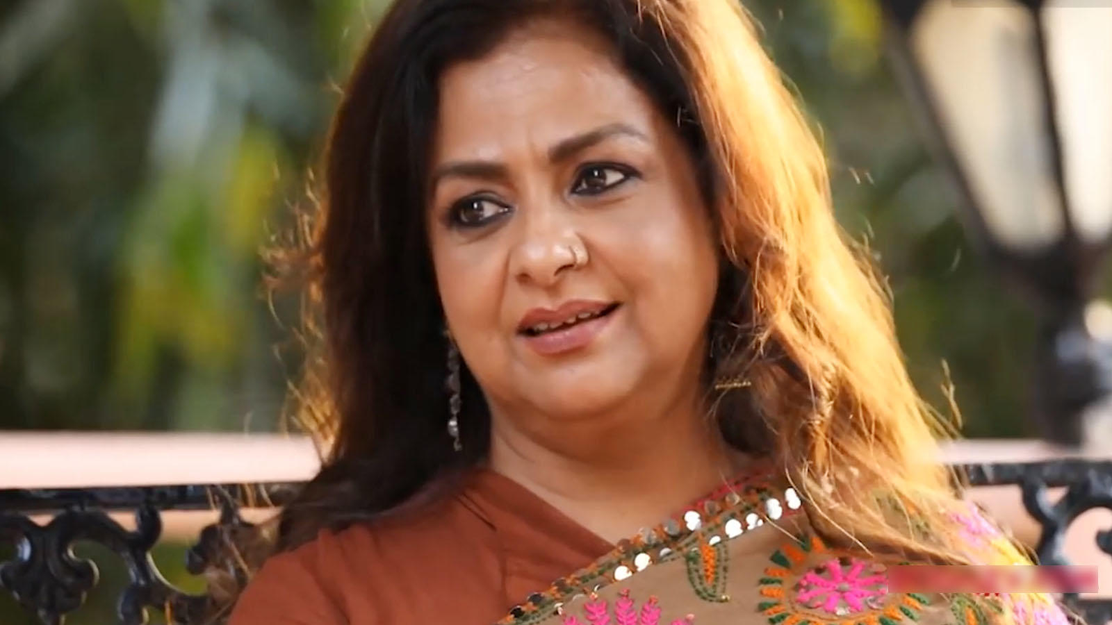 Neelima Azeem on her failed marriages: 'I experienced grief, sorrow, rejection, anxiety, pain and fear of the unknown!'   Hindi Movie News – Bollywood – Times of India