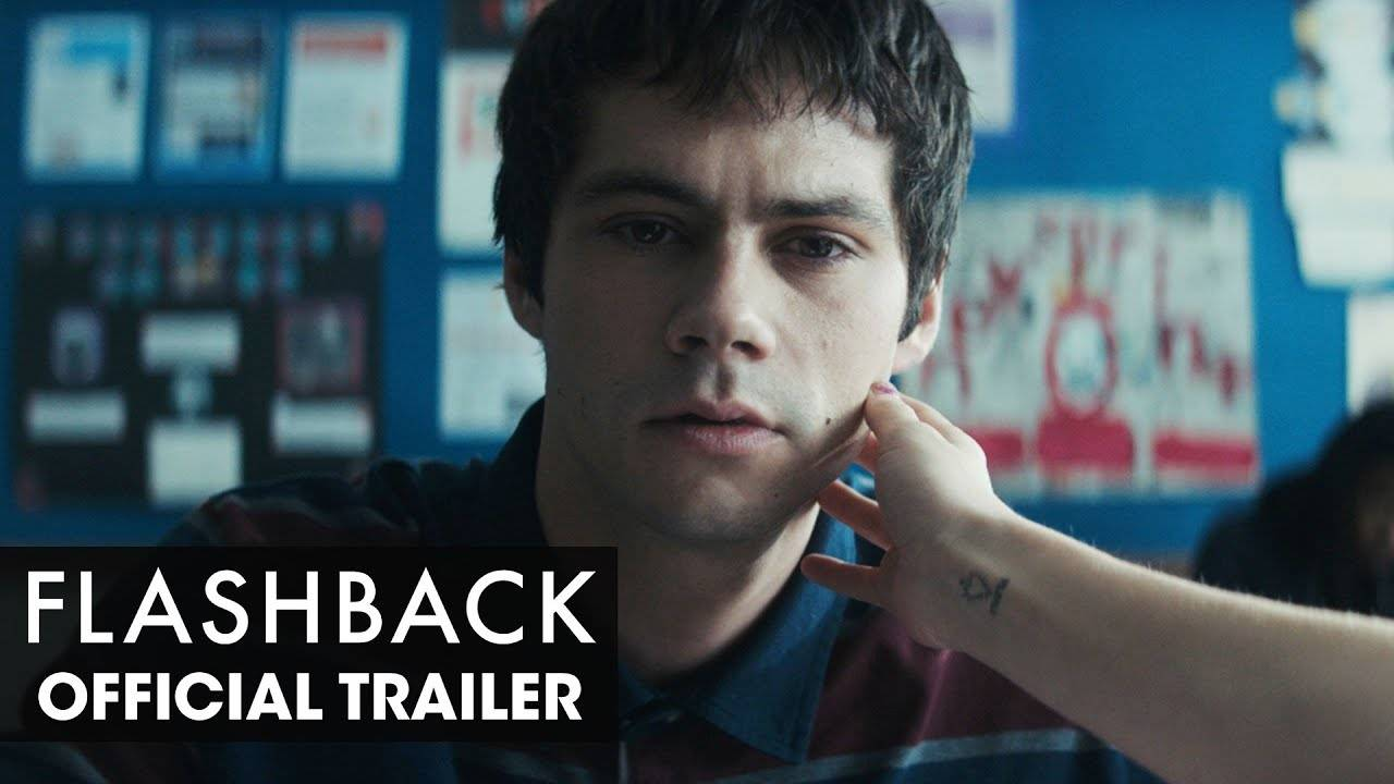 Flashback – Official Trailer   English Movie News – Hollywood – Times of India