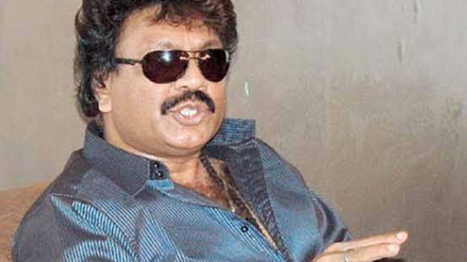 Music composer Shravan Rathod, of Nadeem-Shravan duo, passes away after battling COVID-19 | Hindi Movie News – Bollywood – Times of India