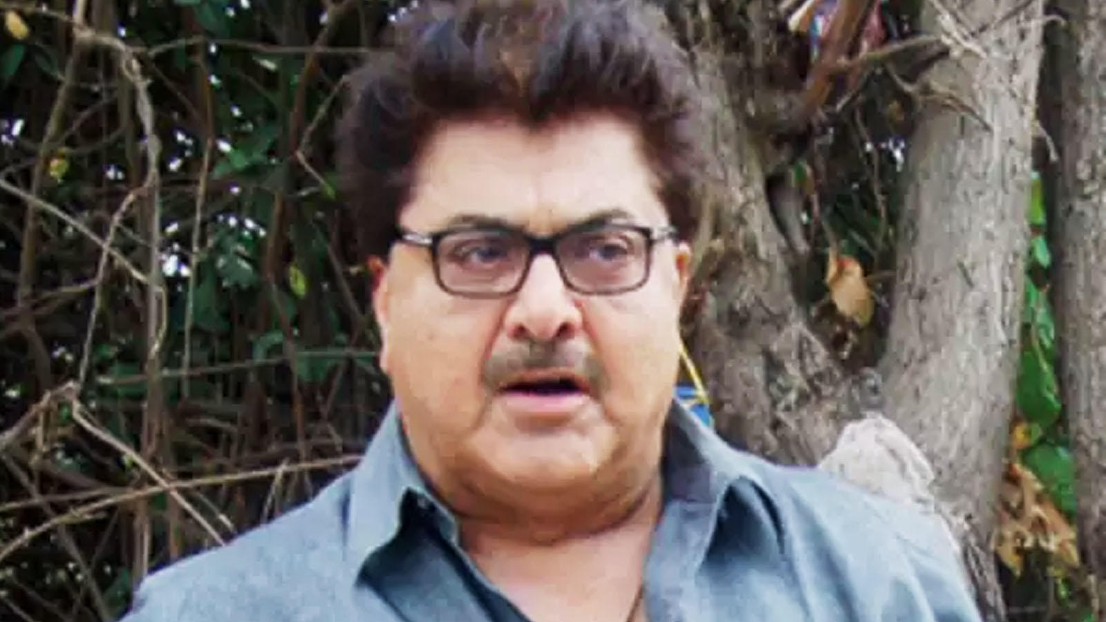 Ashoke Pandit asks for resumption of film and TV post-production work, cites example of IPL | Hindi Movie News – Bollywood – Times of India