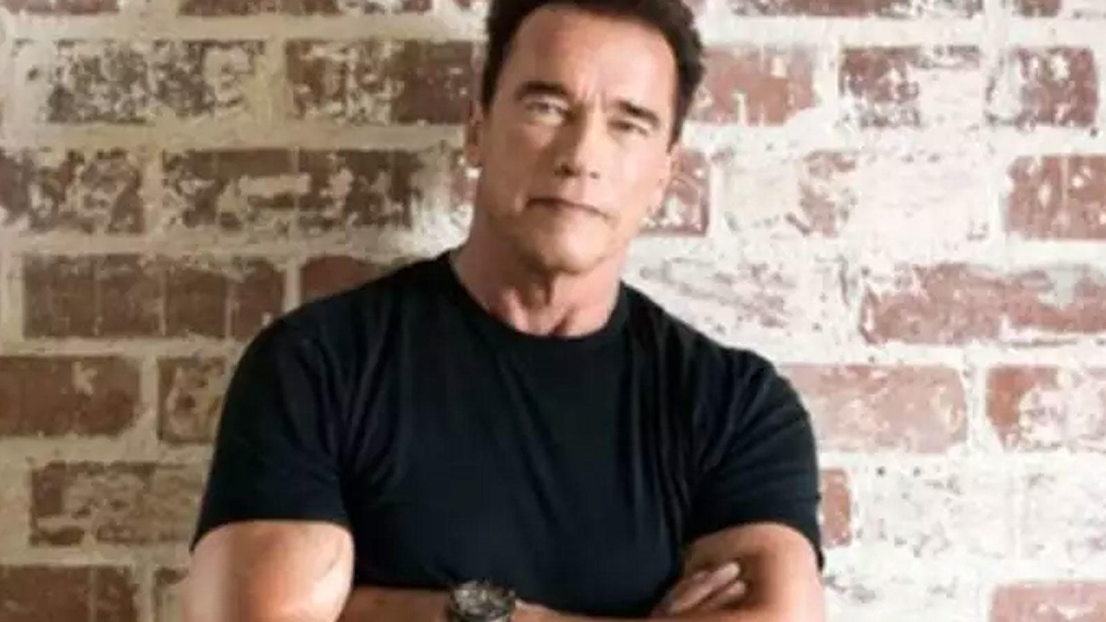Arnold Schwarzenegger calls Oscars 2021 'boring', here's why | English Movie News – Hollywood – Times of India