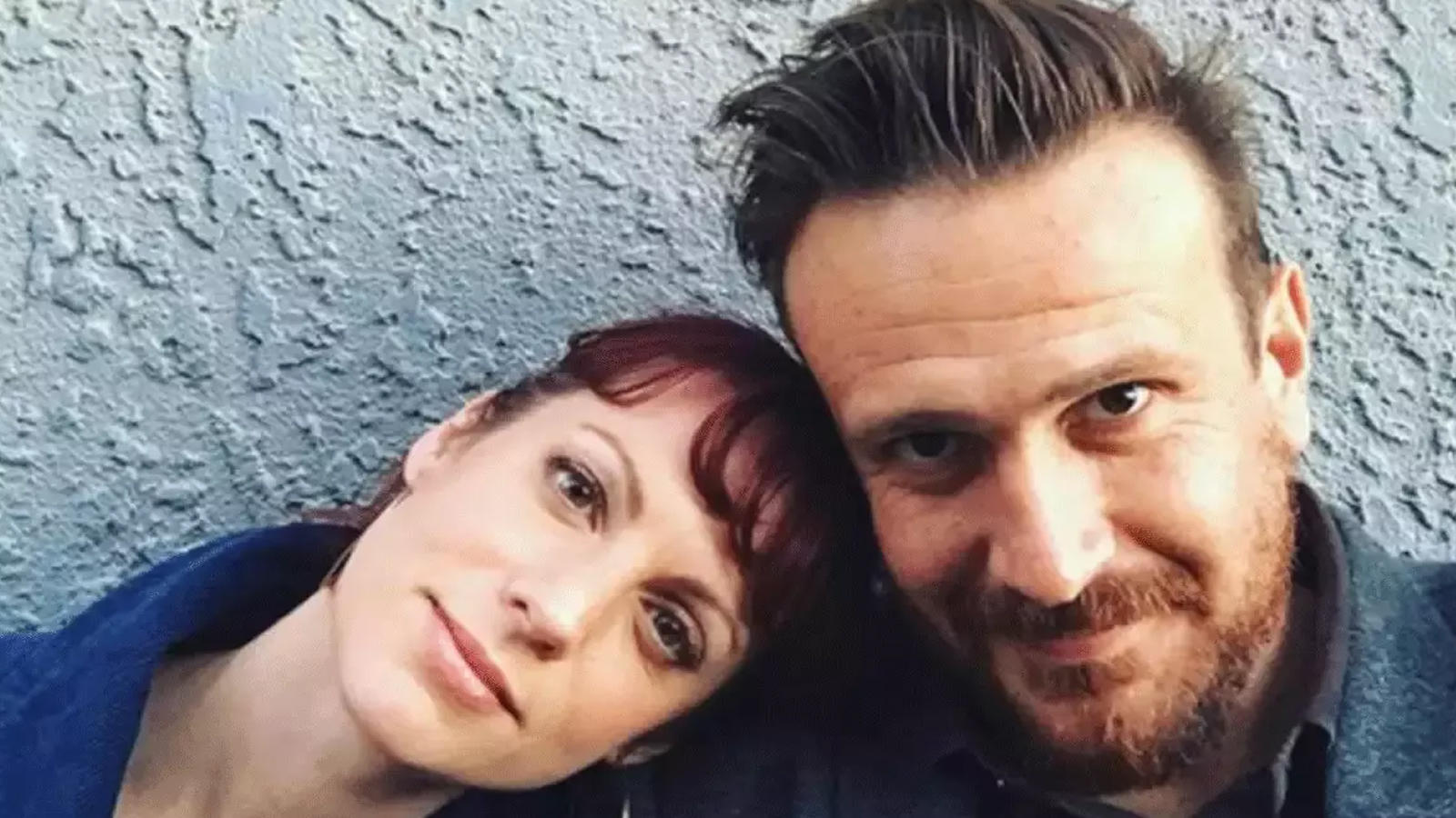 Jason Segel and longtime girlfriend Alexis Mixter part ways after being together for 8 years   English Movie News – Hollywood – Times of India