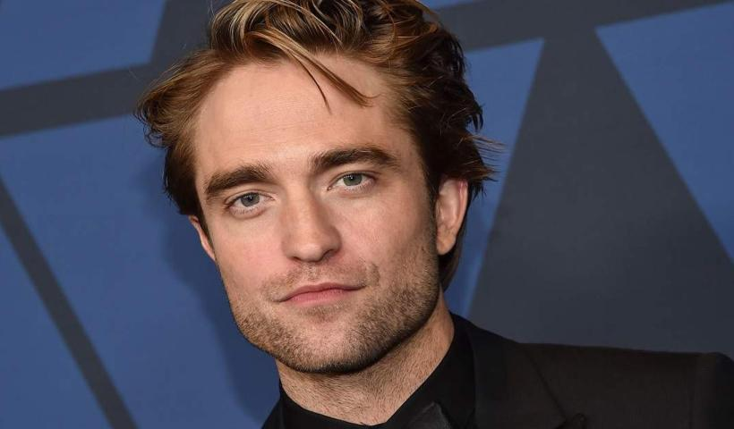 Robert Pattinson signs a first-look overall production deal with Warner Bros | English Movie News – Hollywood – Times of India