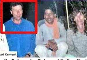 Odisha hostage crisis: Maoists release one Italian tourist