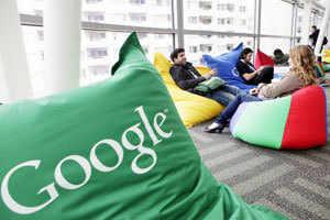 Google offers 15,000 3D 'photo tours'