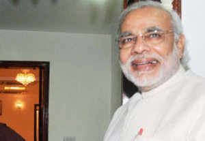 Godhra riots: Amicus curiae report questions Modi's role