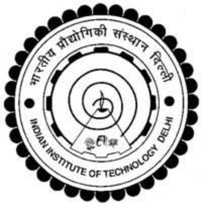IIT-Delhi: IIT-Delhi to go to Haryana, new campus in