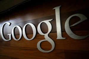Google blocks website that converts YouTube music videos