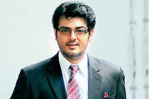 The Chennai Times Film Awards 2011