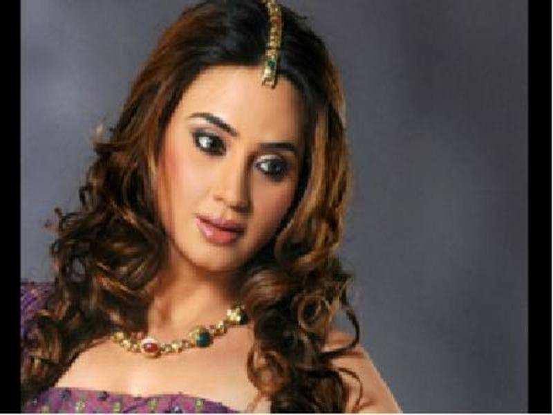 Shalini Kapoor Shalini Kapoor has fun in Delhi  Times