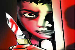 B Tech student killed on Hisar university campus