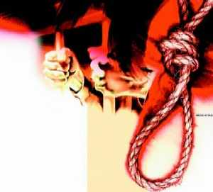 Why mandatory death penalty be not abolished? Supreme Court asks govt