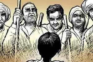 Now, Haryana khap bans disc jockeys