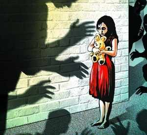 Madhya Pradesh NGO sends minor girls to boys' hostel as punishment
