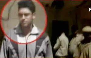 Bitti Mohanty, missing rape convict, arrested in Kerala
