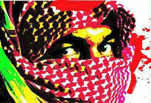 Muslim institute 'training girls for jihad', Mumbai Police memo reveals