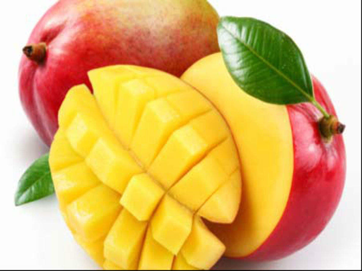 Mango Health Benefits 15 Health Benefits Of Eating Mangoes Mango Fruit Nutrition Facts