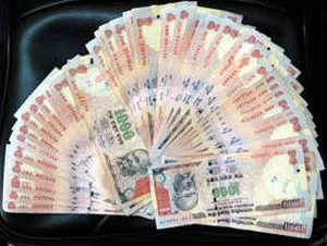 Govt banks write off Rs 15,000 crore bad debts annually