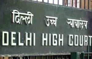 Women using rape laws for vengeance, Delhi high court says
