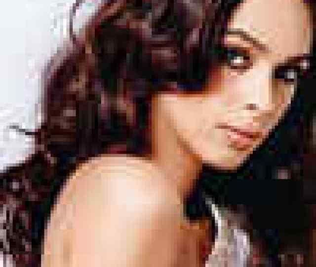 Mallika Sherawat I Was First Indian Actress To Kiss And Wear Bikini News Times Of India Videos