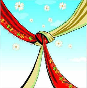 Marriage officer humiliates HC senior lawyer for late marriage