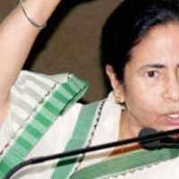 Mamata Banerjee's goons silence an entire village  #WTFnews