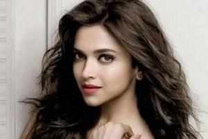 Deepika lives her 'DDLJ' moment in 'Chennai Express'