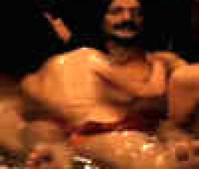 Millind Gunaji To Romance With 35 Women In Kamasutra 3d Hindi Movie News Bollywood Times Of India