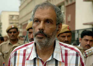 Dosco boys push for Kobad Ghandy's release