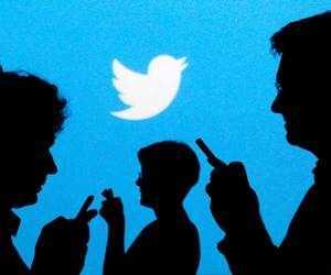 Twitter shuts down #Music app