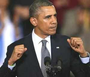 Sunni days for Saudi's hired gun Pakistan, as Obama visits Riyadh