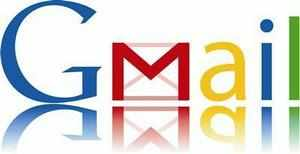 Gmail may soon get a makeover