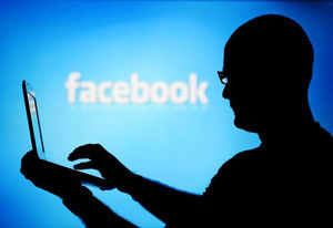In secret experiment, Facebook tweaked feeds of 6 lakh users