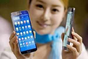 How Samsung Galaxy S5 4G is different from Galaxy S5